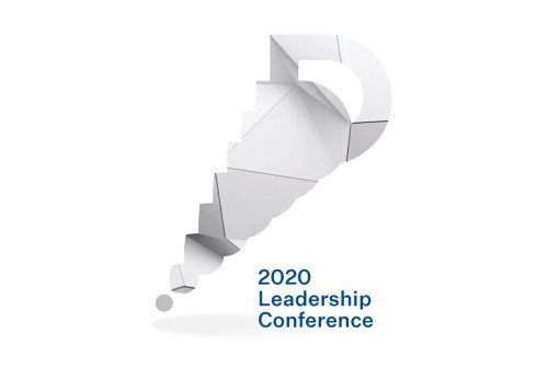 Register now for the 2020 Leadership Conference