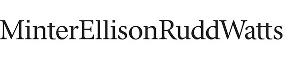 Minter Ellison Rudd Watts logo